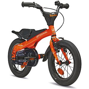 Produktbild - S`COOL Fahrradkombi