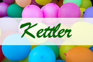 Rubrikgrafik: Anbieter Kettler
