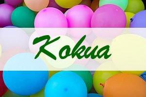 Rubrikgrafik: Anbieter Kokua