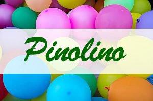 Rubrikgrafik: Hersteller Pinolino